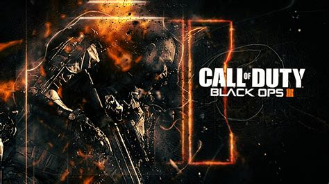 Black Ops 3 Animated Wallpaper - call of duty black ops 3 animated wallpaper 33 dzbc org