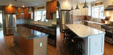 quality kitchen refacing dutchcraft cabinet refacing