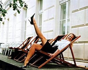 Barbara Schöneberger Zeitschrift : 35 besten barbara sch neberger bilder auf pinterest barbara schoeneberger kleider rock und ~ Buech-reservation.com Haus und Dekorationen