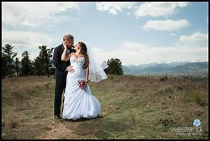 Boulder wedding photography daniel hirsch for Boulder wedding photographer