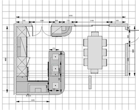 comment monter sa cuisine comment construire une cuisine fabriquer meuble de
