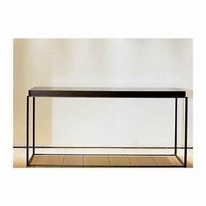 Console 20 Cm : console houston 10 20 160 cm interni d co en ligne ~ Teatrodelosmanantiales.com Idées de Décoration