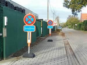 Panneau En Pvc : panneau interdiction de stationnement pvc avec film ~ Edinachiropracticcenter.com Idées de Décoration