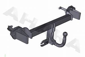 Bmw E39 Towbar Fitting Instructions