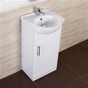 small sink vanity unit small basins bathroom layout ideas small bathroom design