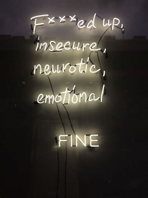 light up sign quotes best 25 neon signs quotes ideas on pinterest neon