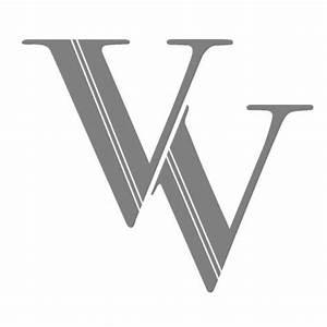 V V Magazine (@VV_Magazine) | Twitter