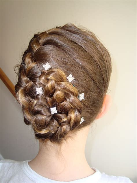 dance competition hairstyles fade haircut
