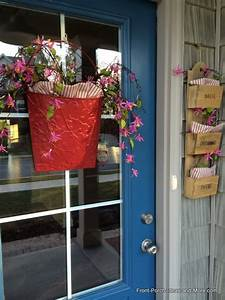 Front Porch Appeal Newsletter February 2015 Mid-Winter