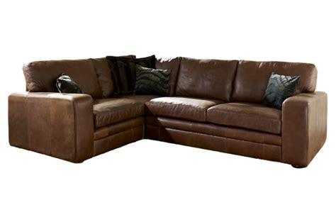 Corner Settee Leather by Leather Corner Settee Leather Corner Sofas
