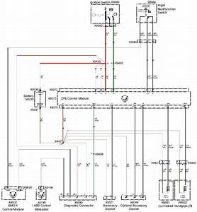 Bandit 1200 Wiring Diagram