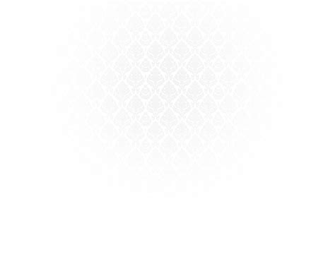 Index Of Imagesbasic