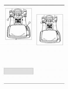 Page 15 Of Scotts Lawn Mower S1642  S1742  S2046 User