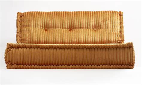 canapé composable mah jong canapé composable en tissu mah jong missoni home by roche