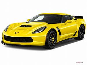 2016 Chevrolet Corvette Prices, Reviews & Listings for Sale US News & World Report