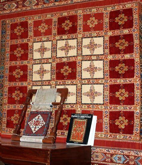 tappeti orientali magid l azienda vendita tappeti orientali