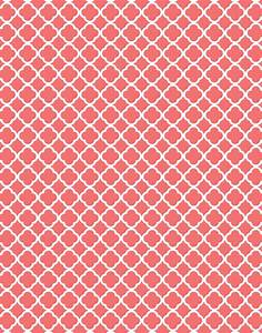 Doodlecraft: Freebie digi Patterns backgrounds: polka dots ...