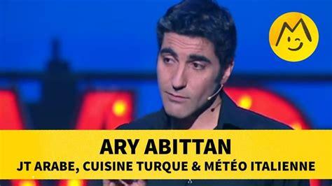 ary abittan le journal en arabe 16 best textes comiques images on pinterest texts ap
