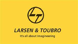 L&T bags contract to build 'Statue of Unity' for Rs 2,979 ...
