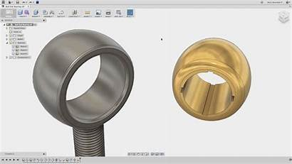 Fusion 360 Assembly Joints Mates Forget Four