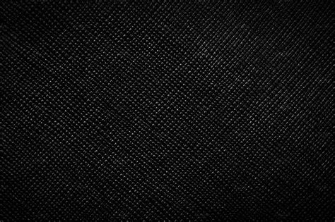 Black Leather Background Genuine Black Leather Background Fashion Photos