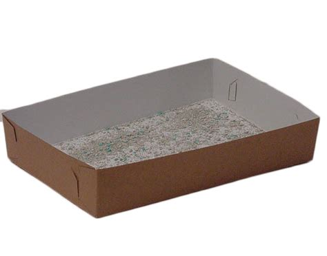 kennel sizes for travel disposable litter trays for pet travel kats 39 n us