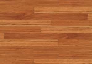 flooring underlayment 2017 2018 cars reviews