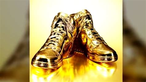 most expensive expensive shoes for 28 images top 10 most expensive