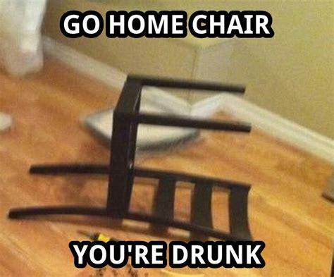 Go Home You Re Drunk Meme - no agenda news go home you re drunk meme