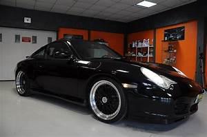 Jantes Porsche 996 : porsche 996 4s carrera dga motors valenciennes marly ~ Gottalentnigeria.com Avis de Voitures