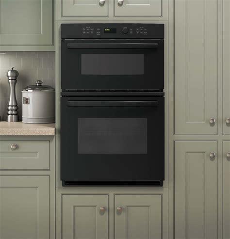 jkdhbb ge  built  combination microwaveoven black