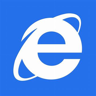 Explorer Internet Mobile Wikipedia Icon Wiki Start