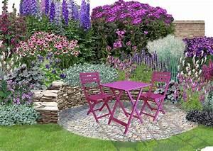 Gartengestaltung Online Kostenlos : garten online gestalten ~ Lizthompson.info Haus und Dekorationen