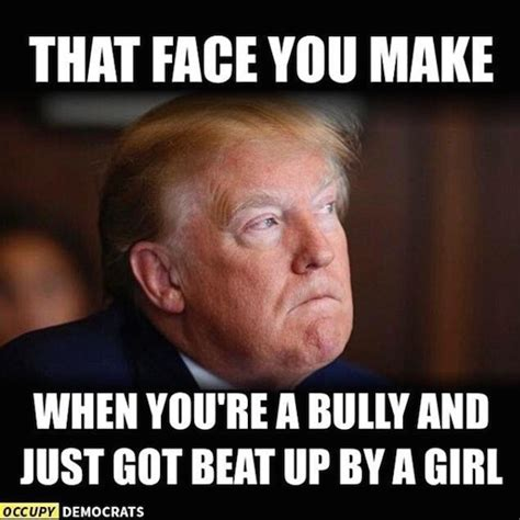 Funny President Memes - 10 hilarious 2016 presidential debate memes oddee