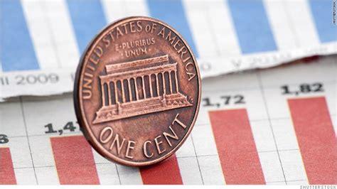 penny stocks feb
