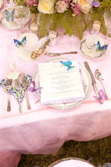 Pin by Linda Peterson Beckles on Garden Tea Butterfly