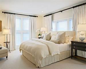 amenagement decoration chambre coucher adulte With image deco chambre adulte