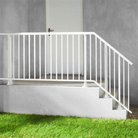 balustrade inox lapeyre balustrade aluminium wikilia fr