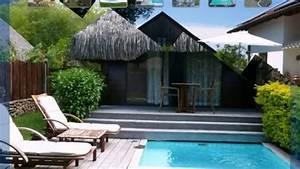 pool im kleinen garten youtube With französischer balkon mit pool in kleinem garten