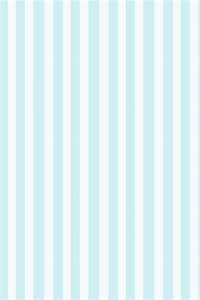 15 best images about wallpapers on Pinterest | Tribal ...