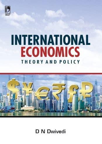 Free Download Ebook Of Managerial Economics Dm Dwivedi