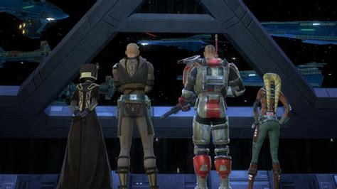 mmorpgmore swtor rested xp