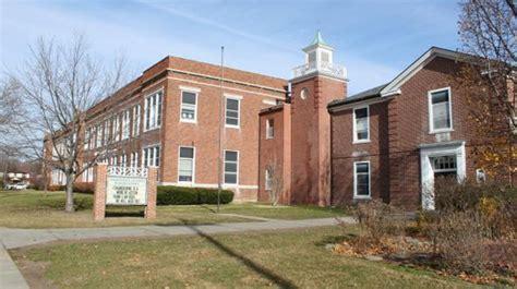 prekindergarten peep parkwood upjohn elementary 602   preschool in kalamazoo prekindergarten peep parkwood upjohn elementary b8331947506c huge