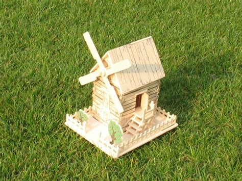 woodwork wooden garden windmill kits plans pdf