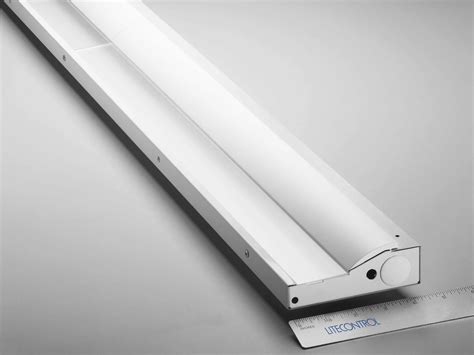 incomparable led surface mounted light fixture surface
