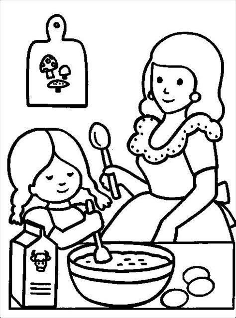 disegni da colorare bambina 7 anni 6 7 anni 12 disegni per bambini da colorare