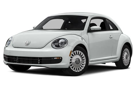 bug volkswagen volkswagen beetle news photos and buying information
