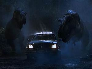 All The Cars In  U0026quot The Lost World  Jurassic Park U0026quot     U0026quot Jurassic