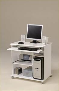 Meuble Ordinateur Salon : ikea table ordinateur frais petit meuble pour ordinateur portable bureau multimedia ~ Medecine-chirurgie-esthetiques.com Avis de Voitures