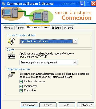 connexion bureau a distance windows 8 connexion bureau a distance 28 images iilyo bureau